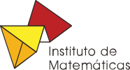 Instituto de Matemáticas