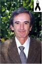 Sensible pérdida del Dr. Adalberto García Máynez