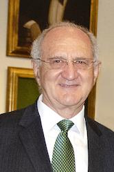 José Seade