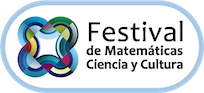 Festival de Matemáticas, Ciencia y Cultura del Instituto de Matemáticas de la UNAM
