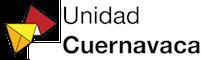 Unidad Cuernavaca