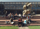 350 mil estudiantes de la UNAM iniciarán, vía remota y en condiciones inéditas el ciclo escolar 2020-2021