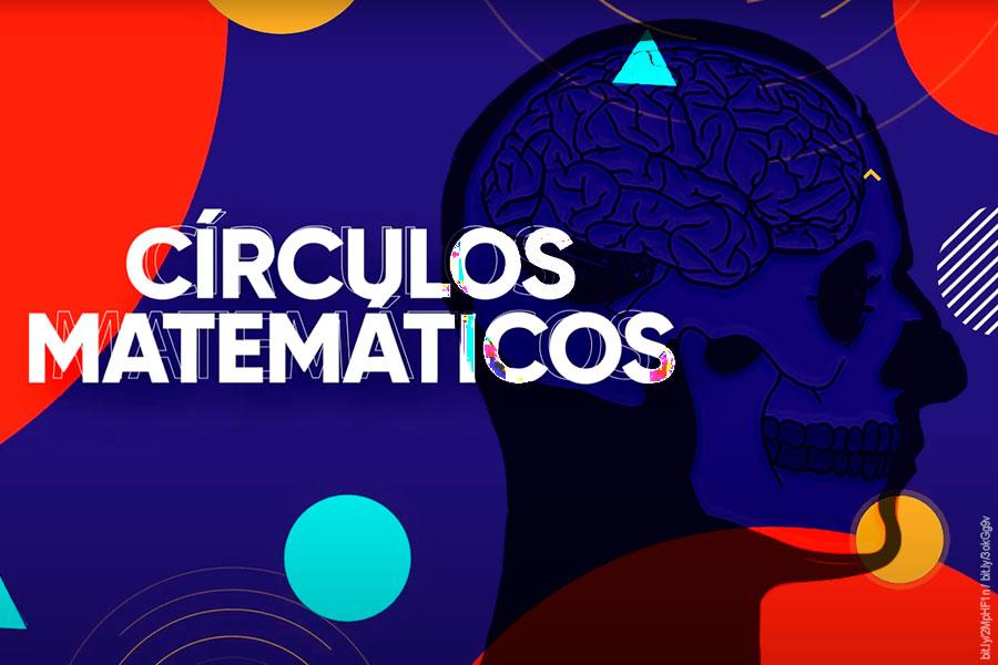 Círculos Matemáticos: el placer de aprender a razonar