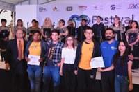 Con gran éxito culmina el Festival de Matemáticas, Ciencia y Cultura 2019