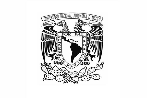 Cubre la UNAM todos los adeudos de ciclos anteriores al profesorado de asignatura y ayudantes
