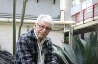 Homenaje a Carlos Prieto de Castro por su 70 aniversario