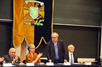 """Inicia el Congreso """"El futuro de la ciencia: especulaciones y certezas"""""""