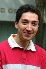 Premio Weizmann 2009