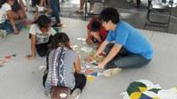 UNAM festeja a las matemáticas en Morelos - Festival Matemático Cuernavaca 2018
