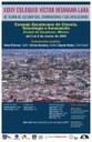 """Se llevará a cabo en el Consejo Zacatecano de Ciencia, Tecnología e Innovación en Zacatecas del 3 al 8 de marzo de 2019 <br>   Fecha límite para registrar plática, póster y beca: 28 de enero de 2018. Cierre de registro de asistentes: 3 de febrero de 2019.  <br/> <a href=""""http://xamanek.izt.uam.mx/coloquio/2019/""""> http://xamanek.izt.uam.mx/coloquio/2019/ </a>"""