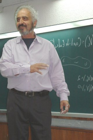 Algebraic Methods in Geometry: Commutative and Homological Algebra in Foliations and Singularities