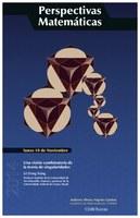 Perspectivas Matemáticas: Lê Dũng Tráng