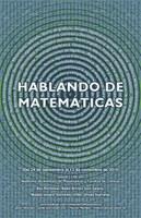 HABLANDO DE MATEMÁTICAS