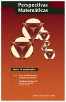 Perspectivas Matemáticas: Septiembre