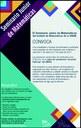 Convocatoria para Seminario Junior de Matemáticas