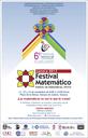 Festival Matemático, Oaxaca, 2017