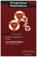 Perspectivas Matemáticas: 11 de agosto