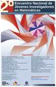 """del 19 al 22 de febrero de 2018 en el Instituto de Matemáticas de la UNAM, Ciudad Universitaria. Más información: enjim@im.unam.mx <br/> <a href=""""http://enjim.matem.unam.mx""""> http://enjim.matem.unam.mx </a>"""