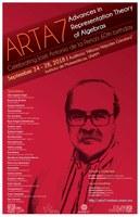 Advances in Representation Theory of Algebras - ARTA7