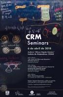 CRM Seminars