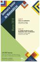 Marzo: Sesiones para el Seminario Junior de Matemáticas