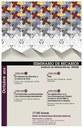 """Miércoles 3, 10, 24 y 31 de octubre 2018. 17:00 horas. <br> Salón de seminarios """"Graciela Salicrup"""". IMUNAM – C.U.  <br/> <a href=""""https://www.facebook.com/SeminariobecariosIMUNAM """"> https://www.facebook.com/SeminariobecariosIMUNAM  </a>"""
