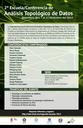 Análisis Topológico de Datos