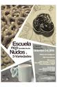"""Escuela """"Fico González Acuña"""" de Nudos y 3-variedades (EN3V 2016)"""