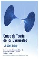 Curso de Teoría de Carruseles