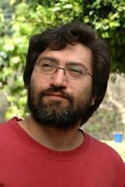 Adolfo Guillot