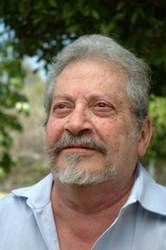 Santiago Alberto Verjovsky