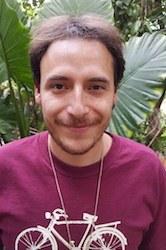 Alfredo Nájera