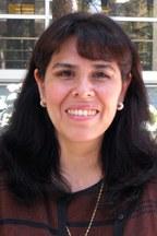Angélica Guevara