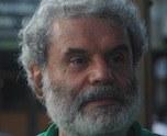 Antonio Fernando Sarmiento Galán
