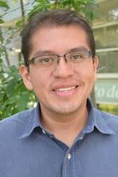 Armando Castañeda