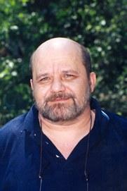 Jorge Luis Arocha