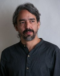 Aubin Arroyo