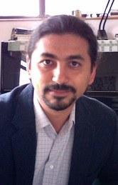 Bruno Aarón Cisneros