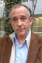 Pedro González Casanova