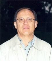 Alejandro Javier Díaz Barriga
