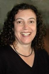 Eliane R. Rodrigues