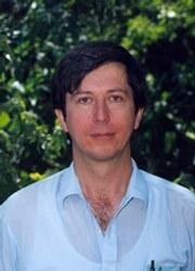 Ernesto Rosales