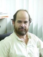 Eduardo Sacristán