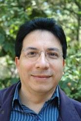 Felipe Meneses