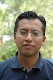 Francisco Marcos López