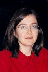 Magali Louise Marie Folch