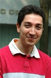 Gerónimo Uribe