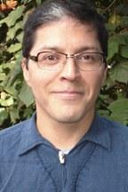 Gabriel Ruiz