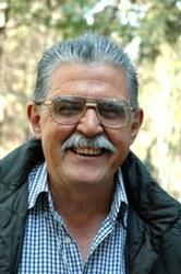Hugo Arizmendi