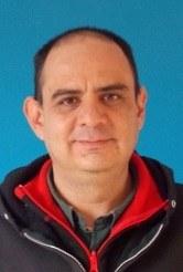 Jesús Igor Heberto Barahona